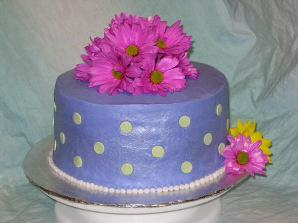 Images Of Cakes For Happy Birthday